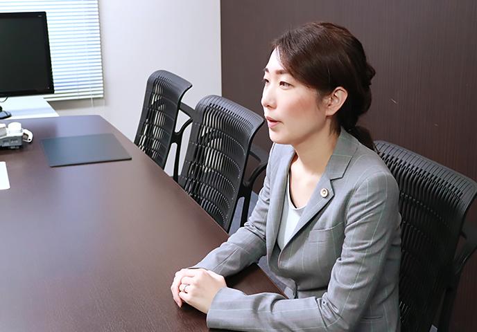 若井 加弥子