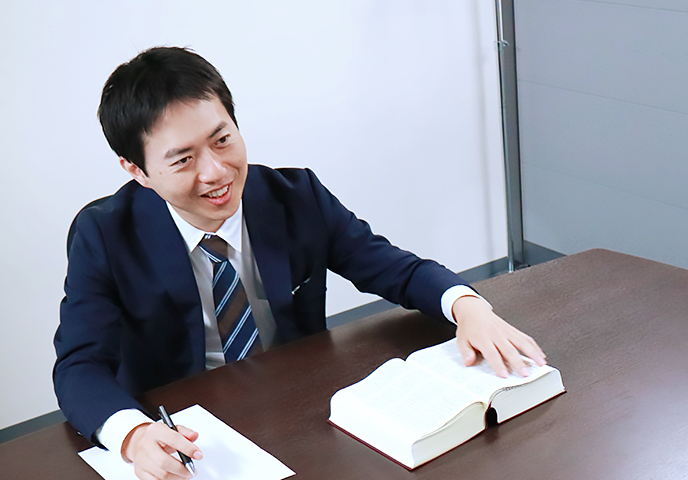 尾崎 政友